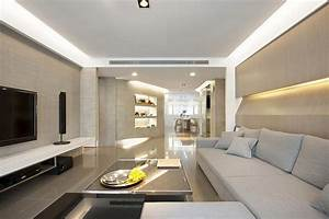 The 6 Elements You Need For The Perfect Finished Basement