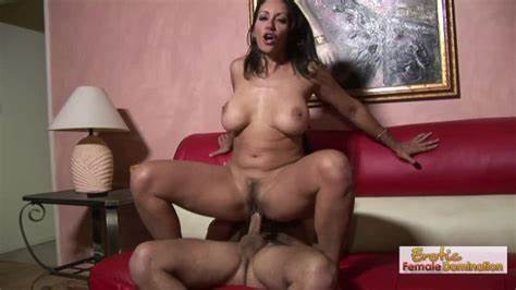 Stud Eats Haired Bush To Agent Muffdiving Her Slit And Boned That Perky Slut Gash