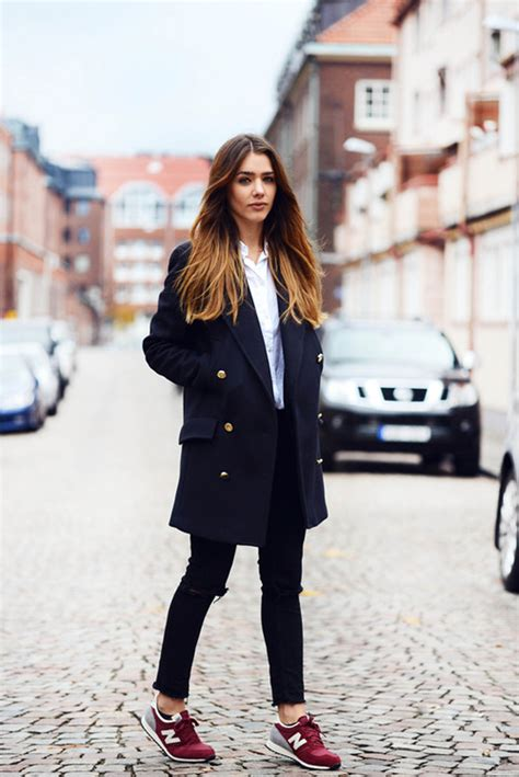 Street Style March 2014 - Just The Design