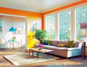 deco conseils fiches pratiques astuces With wonderful couleur bureau feng shui 2 5 conseils pour creer votre jardin feng shui