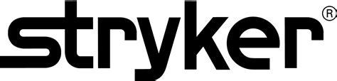 Working at Stryker: Australian reviews - SEEK