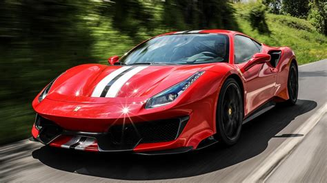 488 Pista Backgrounds by 488 Pista Spider Wallpapers Yl Computing
