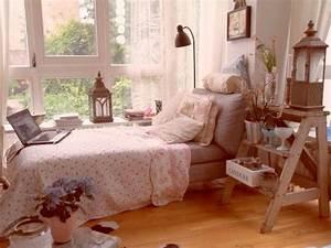 Tchibo Möbel Wohnzimmer : leseecke tags leseecke gem tlich tchibo ~ Watch28wear.com Haus und Dekorationen
