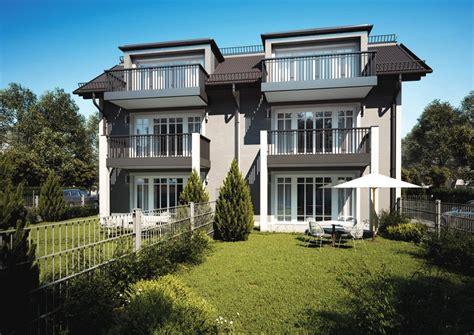 Immobilien Kaufen München Trudering by Modernes Wohnen Trudering M 252 Nchen Trudering Citigrund