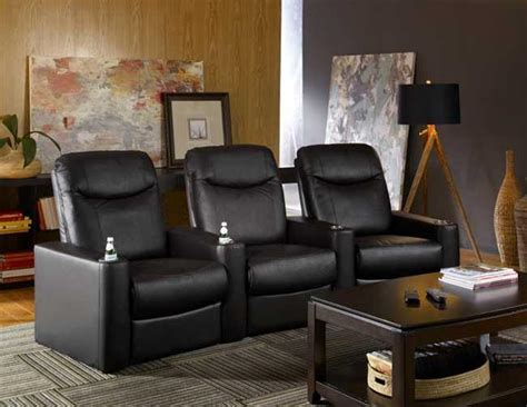 seatcraft argonaut home theater seating buy your home