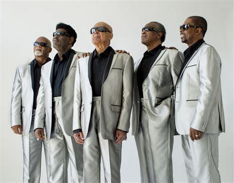blind boys of alabama the blind boys of alabama elmore magazine