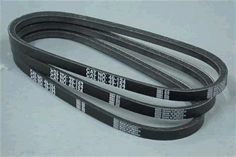 delta replacement belts matched set   mikes tools