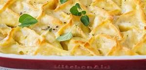 Lasagne Wie Lange Im Ofen : cr pes hnliches pastagratin mit schinken und ziegenk se rezepte offizielle website von ~ Eleganceandgraceweddings.com Haus und Dekorationen