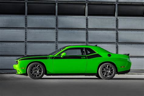 2017 Challenger Ta Specs by 2017 Dodge Challenger T A Review Trims Specs And Price