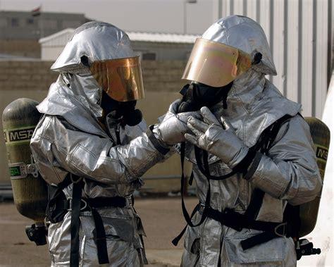 attempt  remove asbestos