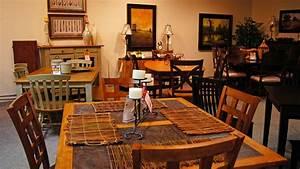 Rustic Furniture Stores Furniture Walpaper