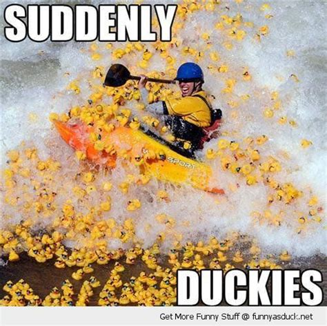 Duck Boat Quotes by Rubber Duck Quotes Quotesgram
