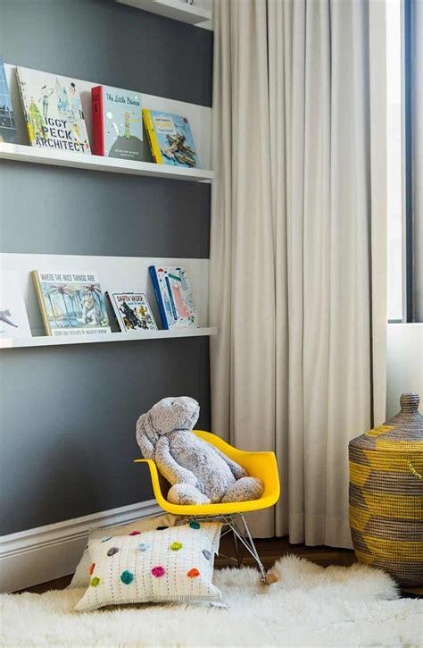 fun kids bedroom design ideas