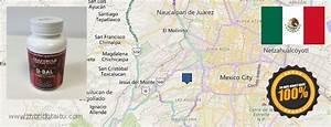 D U00f3nde Puedo Comprar Pastillas De Dianabol En Alvaro Obregon  San Jos U00e9 Iturbide  Guanajuato