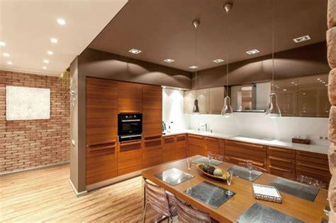 cuisine yorkaise la deco loft yorkais en 65 images archzine fr