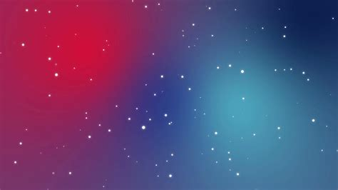 Galaxy Of Lights by Galaxy Sky Animation With Shining Light Particle