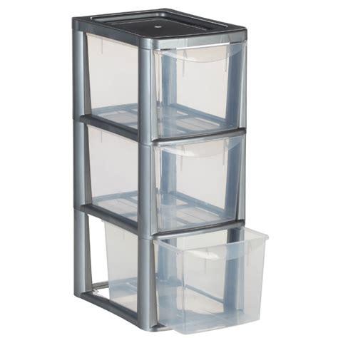 small plastic storage cabinet small plastic storage cabinets imanisr com