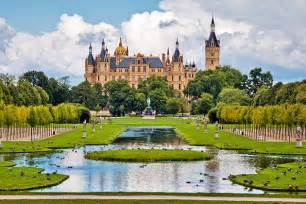 8 top tourist attractions in schwerin easy day trips planetware