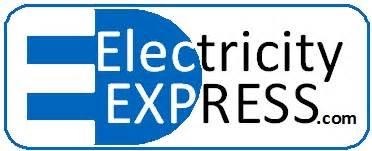 light companies in dallas electricity express dallas tx electric utility company