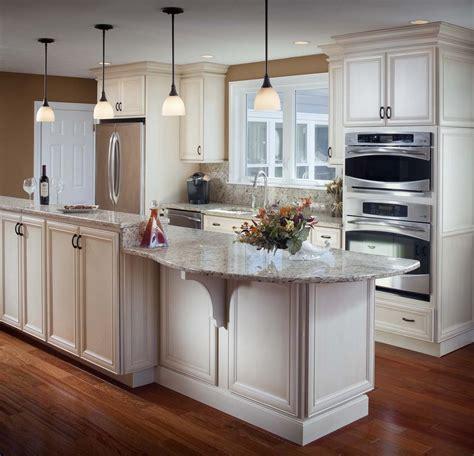 cuisine couleur blanche cuisine chaise de cuisine blanche avec vert couleur