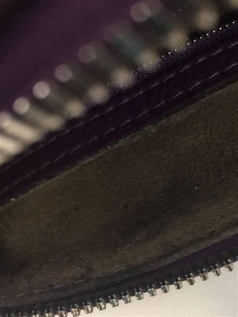 luscious louis vuitton violet sc handbag  sale  stdibs