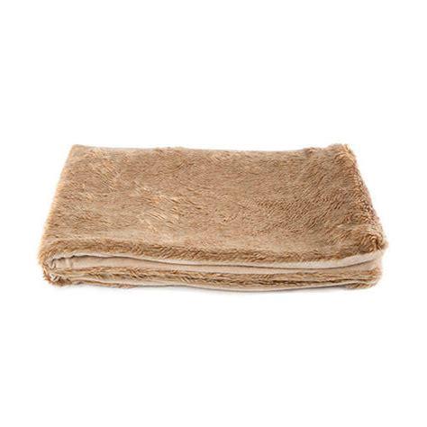 couverture pour canape couverture pour canapé pour chiens et chats tiendanimal