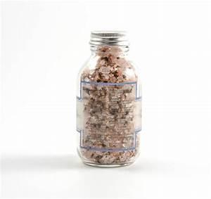 Maison Du Cachemire : diamant de sel du cachemire aux pices grill es maison ~ Zukunftsfamilie.com Idées de Décoration
