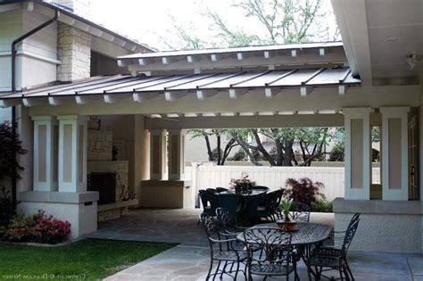 garage house breezeway home plans blueprints