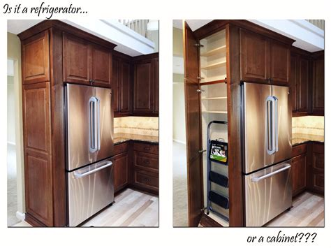 side of kitchen cabinet ideas pin by kellie onifer on for the home kitchen cabinets