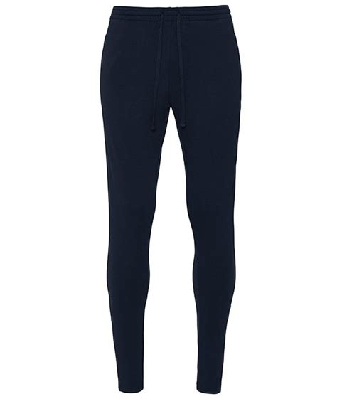 jogginghose herren cool awdis herren cool tapered jogginghose jc082