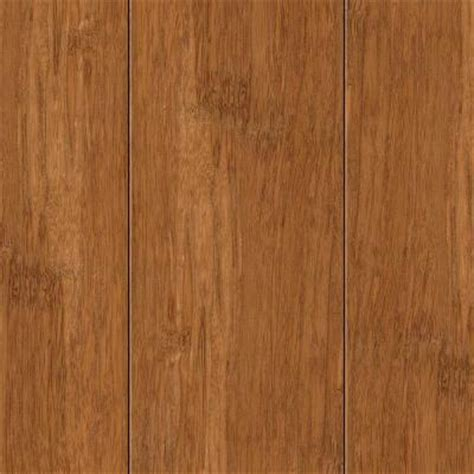 home legend bamboo flooring formaldehyde home legend scraped strand woven autumn 3 8 in thick