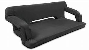 foldable lightweight sofas reflex portable reclining With couch sofa travel