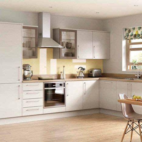 lewis kitchen design lewis fitted kitchen service 4908