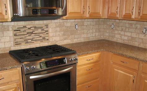 travertine kitchen backsplash travertine tile backsplash woodstown nj yelp