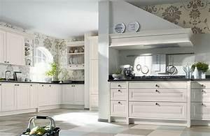 Moderne Landhausküche Weiß : landhausk che xl 5265 in wei ballerina k chen ~ Sanjose-hotels-ca.com Haus und Dekorationen