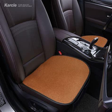 couvre si鑒e voiture 17 meilleures idées à propos de housses de siège de voiture sur couvert de siège de voiture chambre bébé et la fièvre de bébé