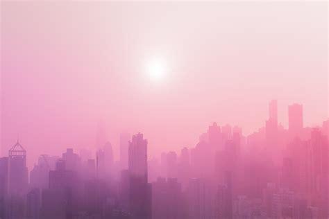 Dark Red Desktop Wallpaper 500 Pink Sky Pictures Download Free Images On Unsplash