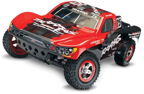 Top 10 Best Remote Control Car Reviews -- [top Of 2019]