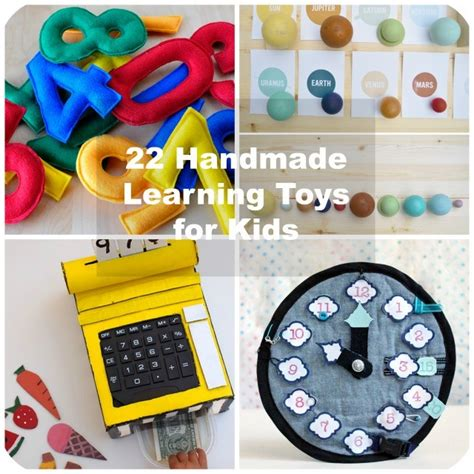 bathroom paint ideas 22 handmade learning toys for