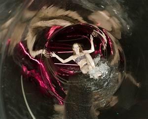 Black Hole Rutsche : bad 1 spa bad ~ Frokenaadalensverden.com Haus und Dekorationen