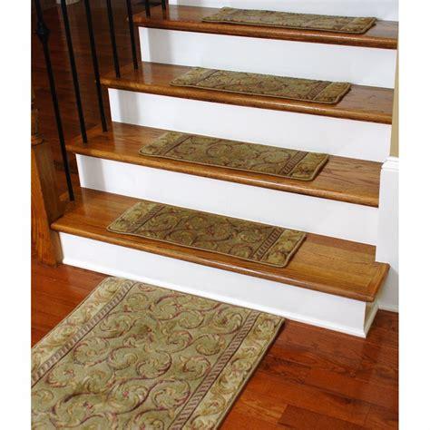 stair tread rugs carpet stair treads