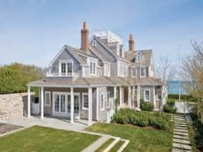 new home construction plans nantucket shingle style house plans nantucket shingle style new construction htons style