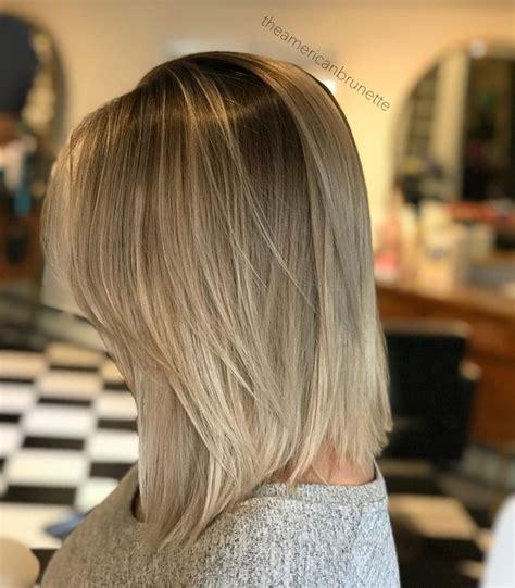 Short Hair Style Woman