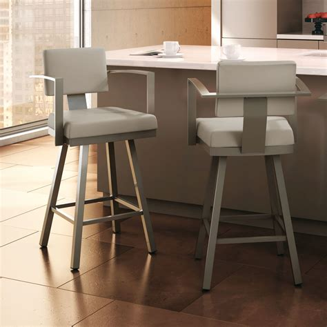 kitchen island stools and chairs amusing kitchen bar stools leather tesco for in cape town