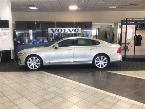 Dyer Volvo by Directions To Dyer Dyer Volvo Hours Contact Info