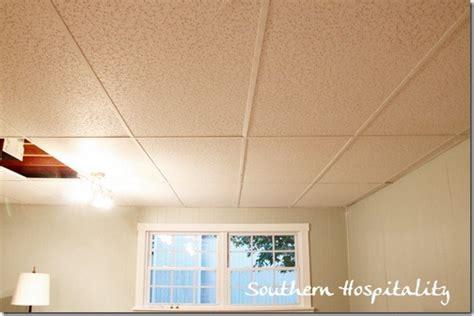 armstrong bathroom ceiling tile omahdesigns net
