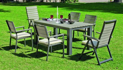 leclerc chaise de jardin brico leclerc catalogue salon de jardin 2017 avec table de