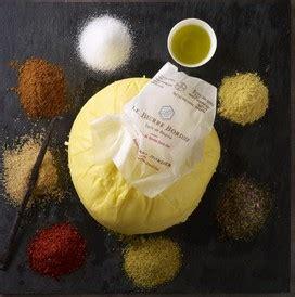 trucs et astuces en cuisine les idées de jean yves le beurre en cuisine le beurre