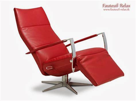 comment nettoyer canapé fauteuil relax pilot de jori fauteuil relax