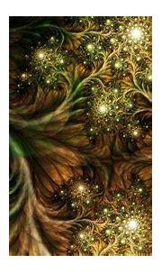 Abstract Art HD Screensaver - 3D-Screensavers-Download.com